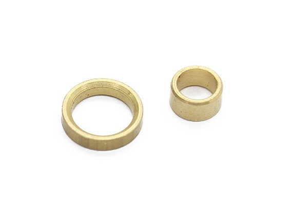 TrackStar V2 Motor Replacement Washer and Spacer Set