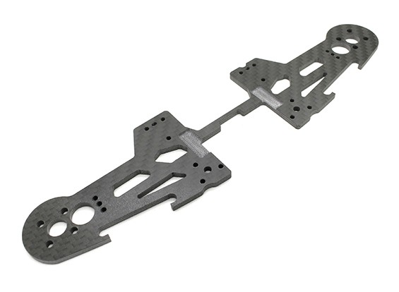 Walkera Runner 250(R) Racing Quadcopter - Front Motor Fixed Plate