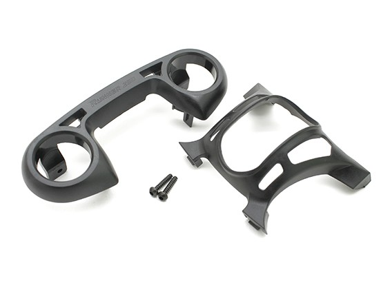 Walkera Runner 250(R) Racing Quadcopter - Guard