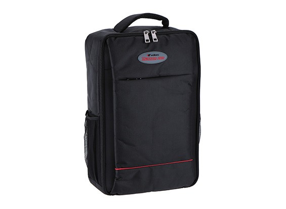Walkera Runner 250 Backpack