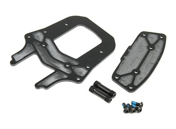 ImmersionRC Vortex 250 Bumper Plate Set