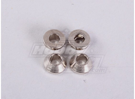 Triangle Washer 4pcs - A2016, A2032, A2033, A2038 and A3015