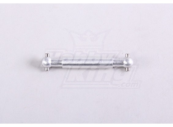 Front Central Joint Shaft (1Pc/Bag) - A2016T