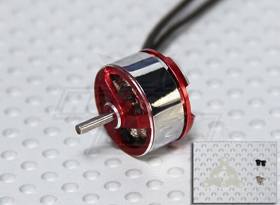 AD-C5 Micro Motor 4.6g Weight 3700Kv