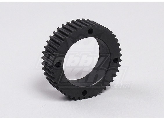 Front Drive Gear - 1/5 4WD Big Monster