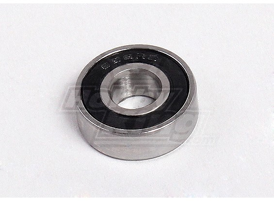 Ball Bearing (15x5x6mm) - 1/5 4WD Big Monster