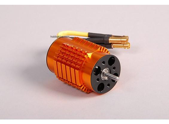 HXT 2030 (130S) 4300kv Brushless Inrunner