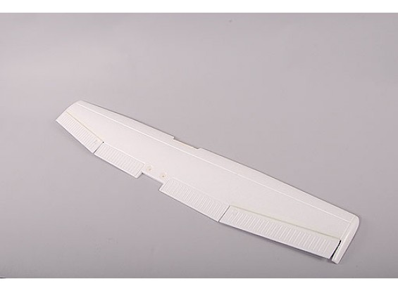 Skyartec Cessna 4Ch Replacement Wing Old Version
