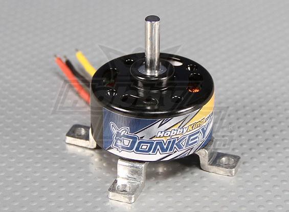 HobbyKing Donkey ST3508-730kv Brushless Motor
