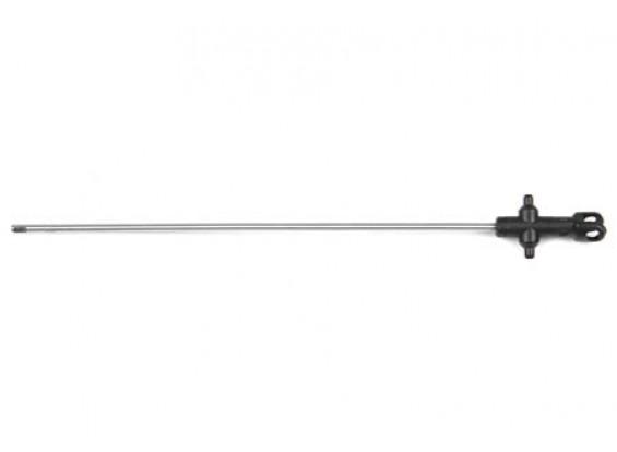 EK1-0315 Inner Shaft A