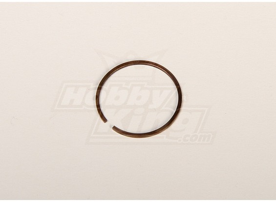 ASP FS180AR - Piston Ring