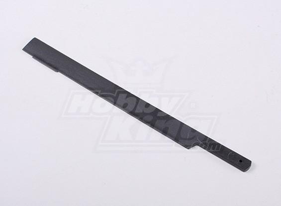 315mm Plastic Main Blade