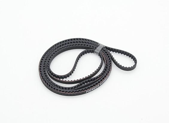 Assault 450 DFC - Belt