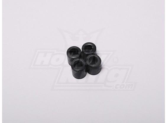 HK-500GT Skid Nut (Align part # H50052)