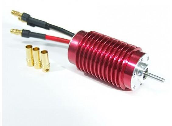 KB20-40-17L 3400kv Brushless Motor (FIN)