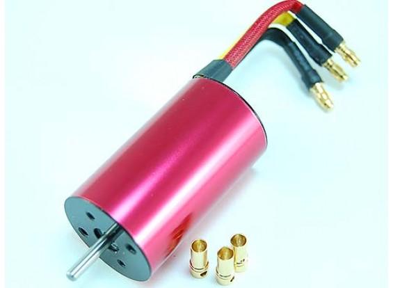 KB28-47-08S 4900kv Brushless Motor