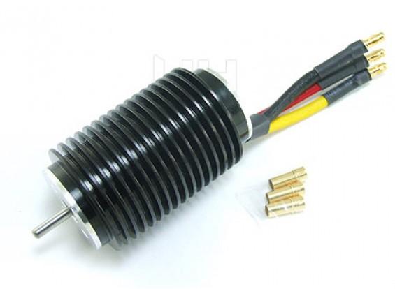 KB28-57-14L 2000kv Brushless Motor (FIN)