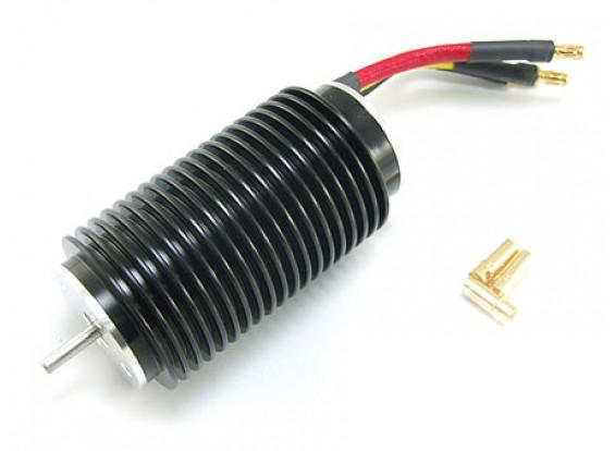 KB28-67-12XL 1900kv Brushless Motor (FIN)