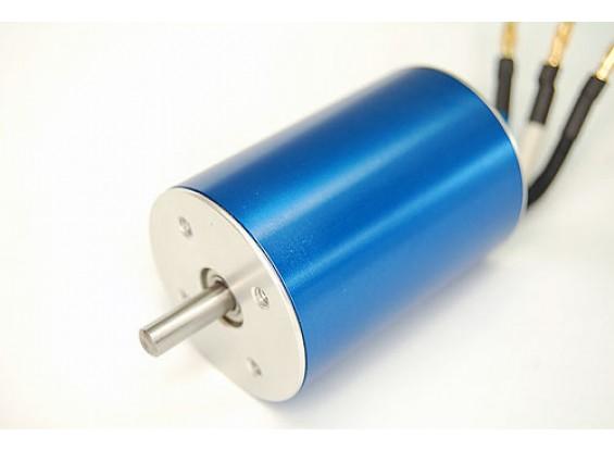 KB45-12L 1400kv Brushless Inrunner