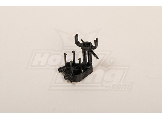 227A Twingo Replacement Back Main Frame