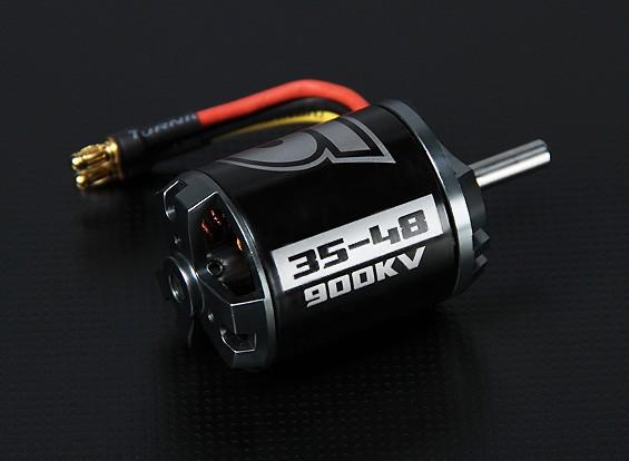 NTM Prop Drive 35-48 Series 900KV / 815W