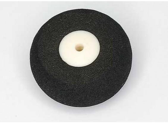 Small Wheel (Diam: 16mm Width: 10mm)