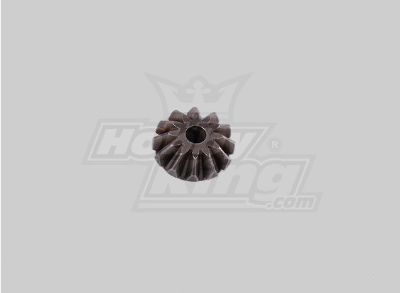 Alloy Small Bevel Gear Baja 260 and 260s (1pc)