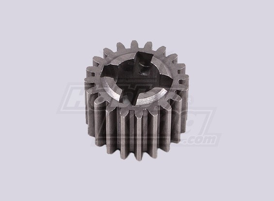 Drive Gear 20T Baja 260 and 260s
