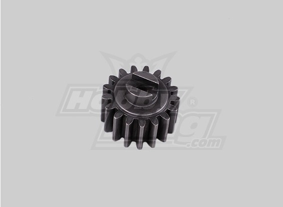 Pinion Gear 20T Baja 260 and 260s