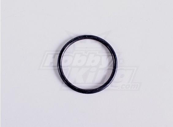Air Filter O-ring Baja 260 and 260s (1Pc/Bag)