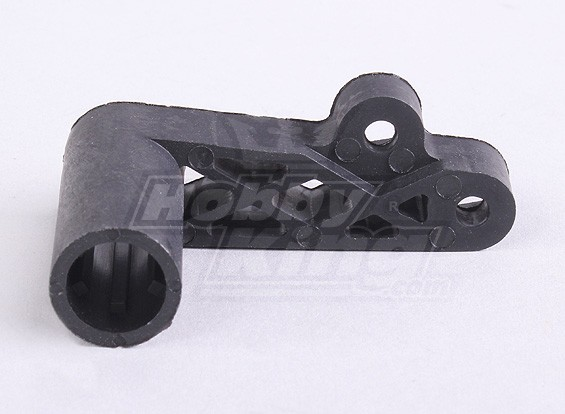 Steering Part #2 Baja 260 and 260s (1Pc/Bag)