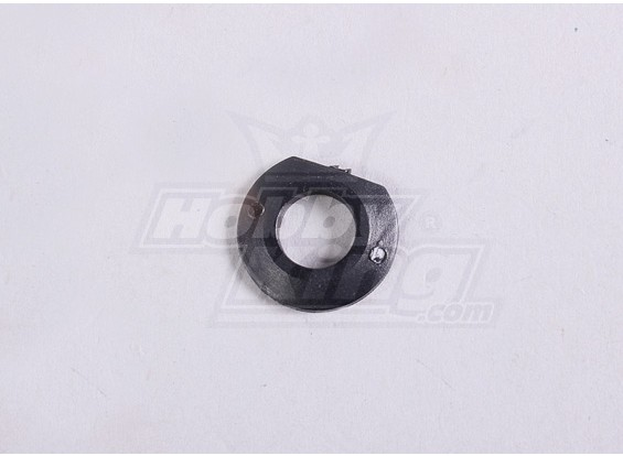 Body Shell Gasket (1Pc/Bag) - 260 and 260S