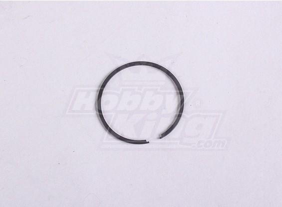 26CC Piston Ring (1Pc/Bag) - Baja 260 and 260S