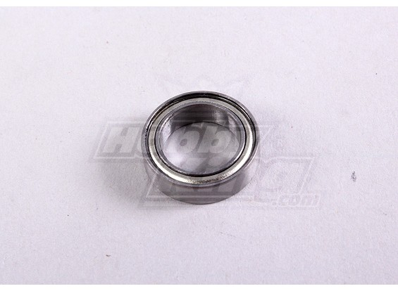 6700 Ball Bearing (15x10x4mm) Baja 260 and 260s (1pc)