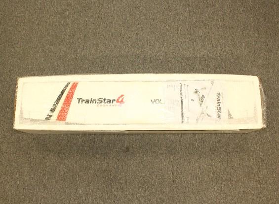 SCRATCH/DENT - Trainstar Exchange Trainer EPO 1100mm (PNF)