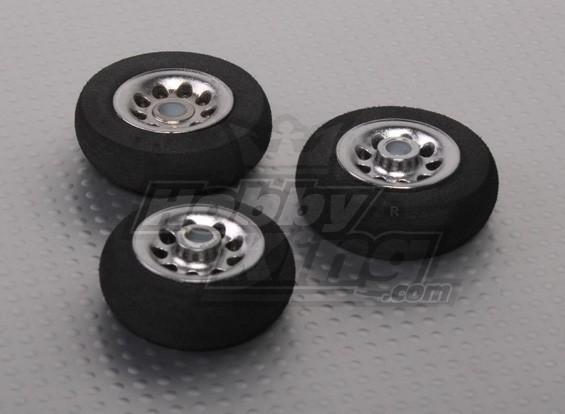 T-50 P&P Wheels