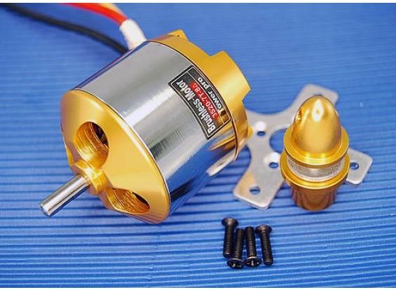 TowerPro Brushless Outrunner 3520-6 700kv / 700W