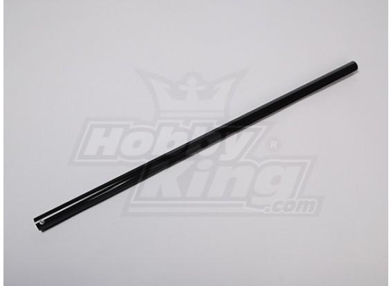 TZ-V2 .50 Size Tail Boom (Metal)