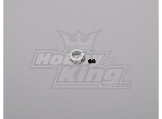 TZ-V2 .90 Size Main shaft Lock Ring