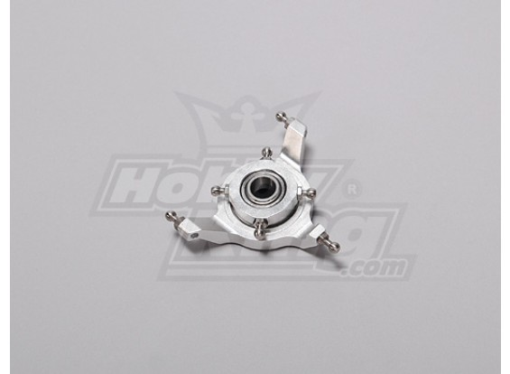 TZ-V2 .50 Size Swashplate Assembly (Metal)
