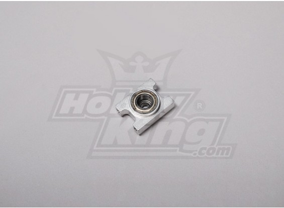 TZ-V2 .90 Size Start Shaft Bearing Block