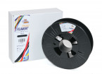 premium-3d-printer-filament-petg-500g-black-box