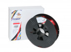 premium-3d-printer-filament-petg-500g-transparent-red-box