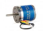 Turnigy SK8 6364-245KV Sensored Brushless Motor (14P)