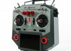 **PRE-ORDER** FrSky Horus X10S ACCST 2.4GHz Digital Telemetry Radio System (Mode 2)