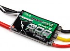 Turnigy MultiStar 30A BLHeli-S Rev16 V3 ESC 2~6S (Opto)