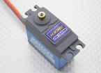 HobbyKing™ HK15298 High Voltage Coreless Digital Servo MG/BB 15kg / 0.11sec / 66g