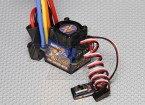 HobbyKing® ™ 60A Sensored/Sensorless Car ESC (1:10/1:12)