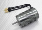 Turnigy 1/8th Scale 4 Pole Brushless Motor - 1900KV