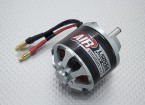 Turnigy L5055A-400 Brushless Outrunner 400kv